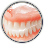 Dentures Clinton, NJ